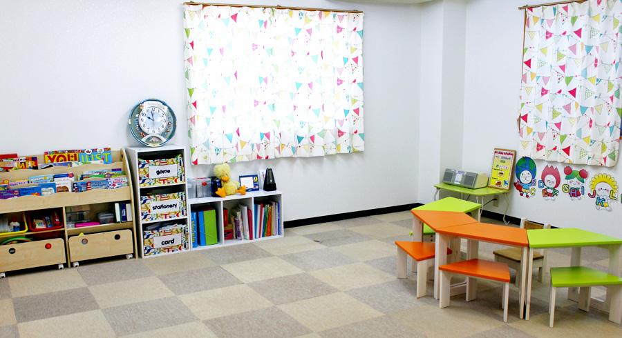 誠泉塾EarthKidsSchool