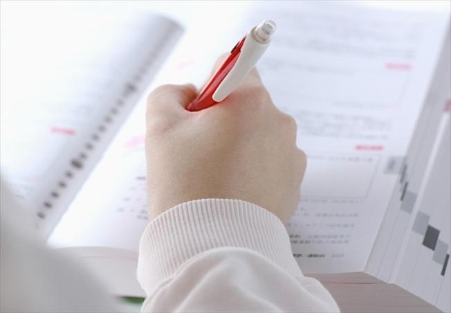 分かりやすい授業で基礎学力の定着を目指す