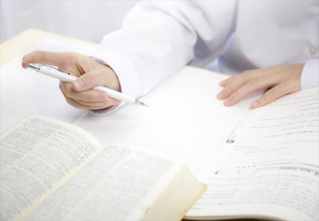 勉強範囲の広い高校受験前におすすめ!効率が良い勉強法とは