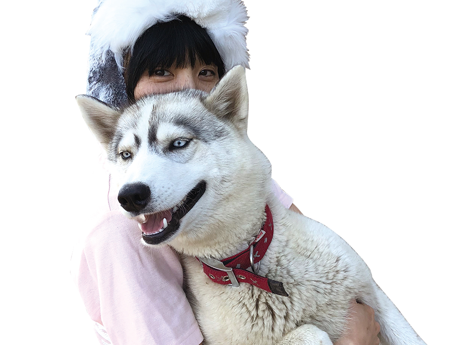 岡本 幸子